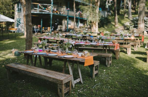 palm-beach-wedding-backyard-pinata-scott-surplice-photography24