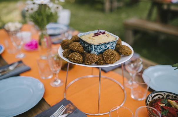 palm-beach-wedding-backyard-pinata-scott-surplice-photography25