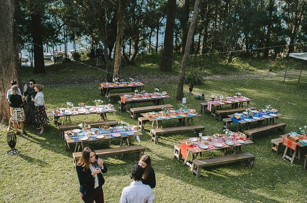 palm-beach-wedding-backyard-pinata-scott-surplice-photography26