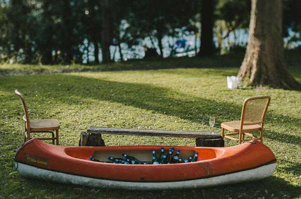 palm-beach-wedding-backyard-pinata-scott-surplice-photography29