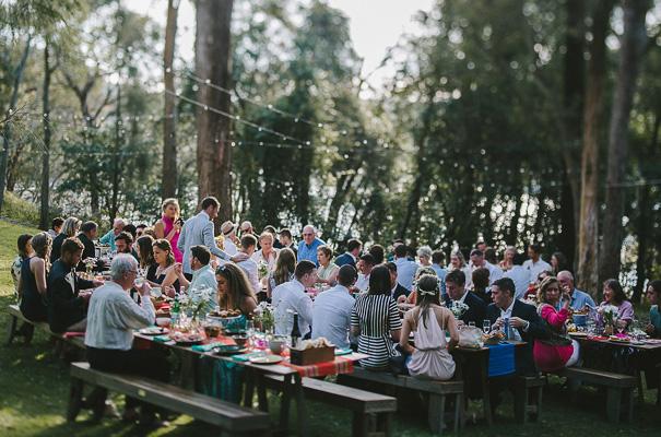 palm-beach-wedding-backyard-pinata-scott-surplice-photography30