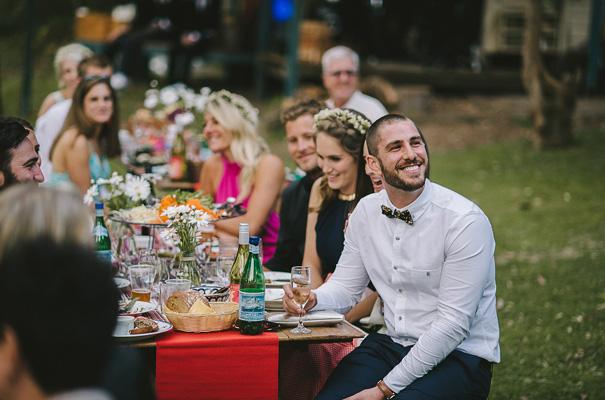 palm-beach-wedding-backyard-pinata-scott-surplice-photography32