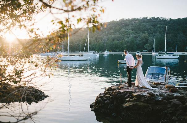 palm-beach-wedding-backyard-pinata-scott-surplice-photography34