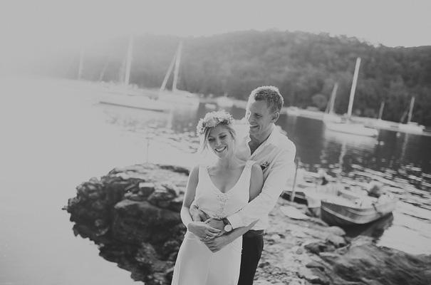 palm-beach-wedding-backyard-pinata-scott-surplice-photography36