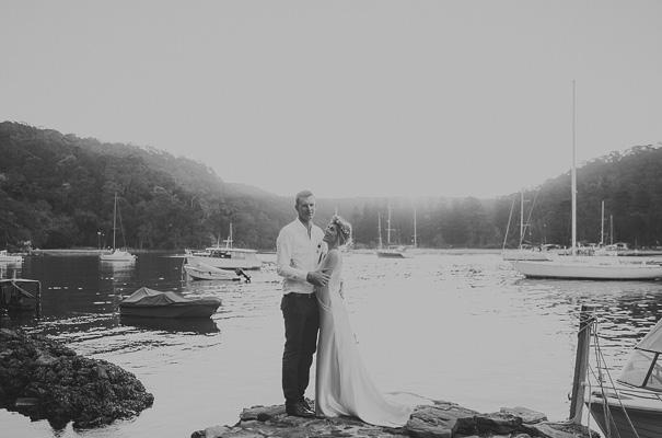 palm-beach-wedding-backyard-pinata-scott-surplice-photography38