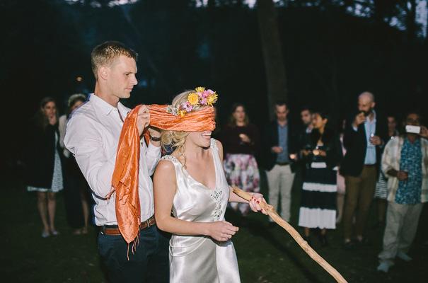 palm-beach-wedding-backyard-pinata-scott-surplice-photography42