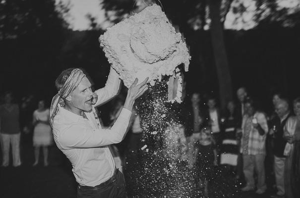 palm-beach-wedding-backyard-pinata-scott-surplice-photography45