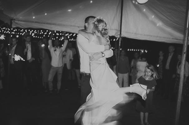 palm-beach-wedding-backyard-pinata-scott-surplice-photography47