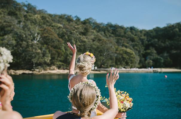 palm-beach-wedding-backyard-pinata-scott-surplice-photography7