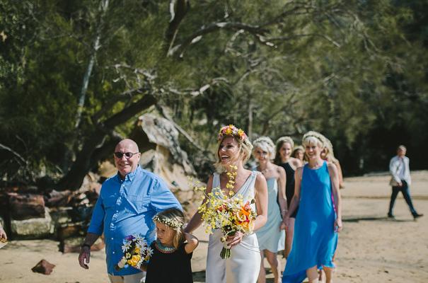 palm-beach-wedding-backyard-pinata-scott-surplice-photography9