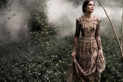 paolo-sebastian-bridal-gown-wedding-dress-Australian-designer2