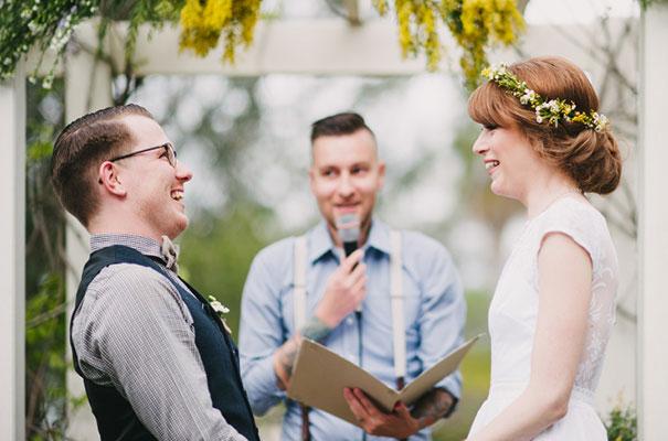 yellow-country-vintage-lace-dress-daisies-wedding-jess-jackson23