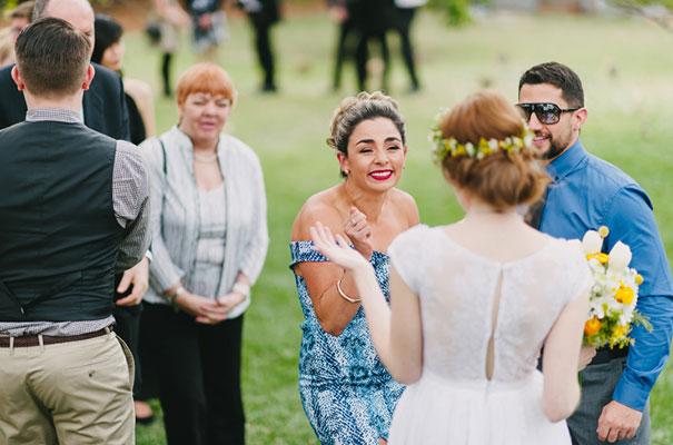 yellow-country-vintage-lace-dress-daisies-wedding-jess-jackson28