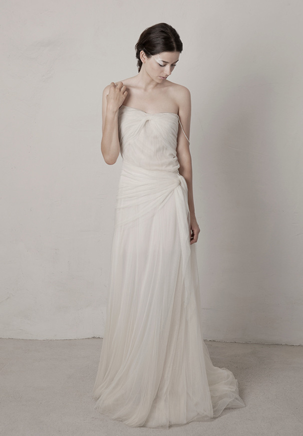 Cortana-Bridal-Collection-bridal-gown-wedding-dress-floaty-lace-cotton