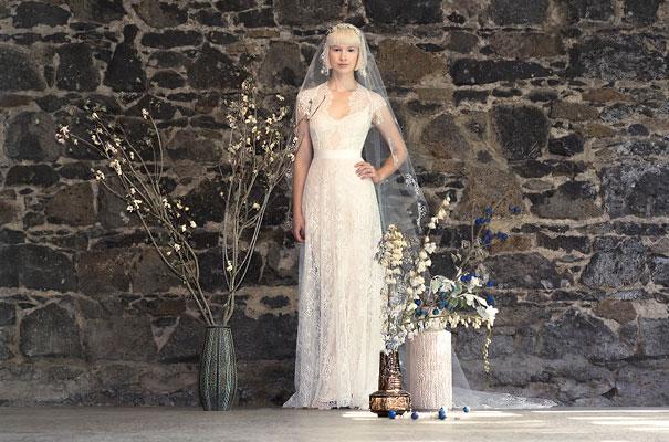 Gwendolynne-white-collection-bridal-gown-wedding-dress-australian-designer