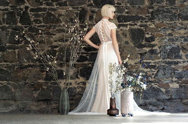 Gwendolynne-white-collection-bridal-gown-wedding-dress-australian-designer10
