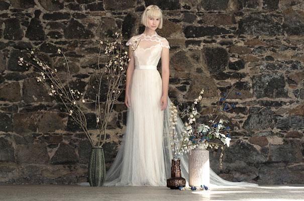 Gwendolynne-white-collection-bridal-gown-wedding-dress-australian-designer11