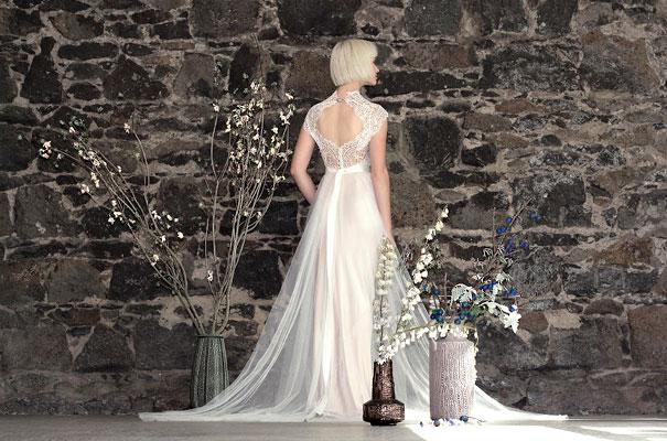 Gwendolynne-white-collection-bridal-gown-wedding-dress-australian-designer12