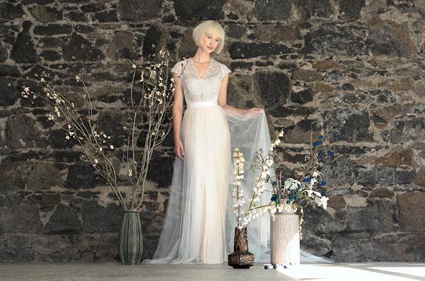 Gwendolynne-white-collection-bridal-gown-wedding-dress-australian-designer13