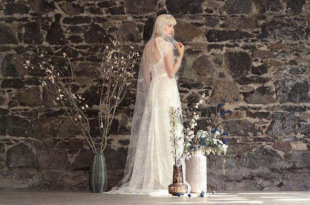 Gwendolynne-white-collection-bridal-gown-wedding-dress-australian-designer2