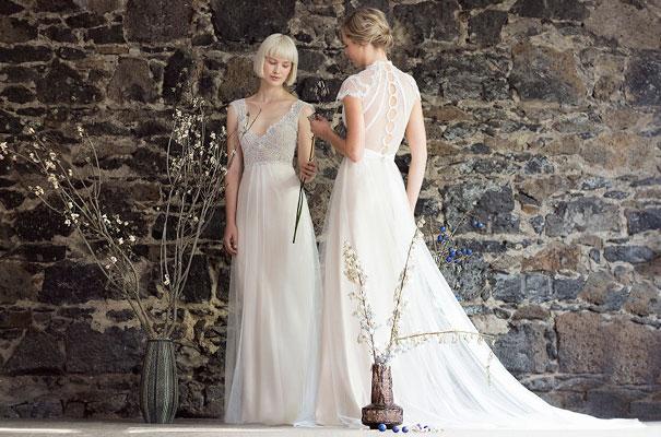 Gwendolynne-white-collection-bridal-gown-wedding-dress-australian-designer3