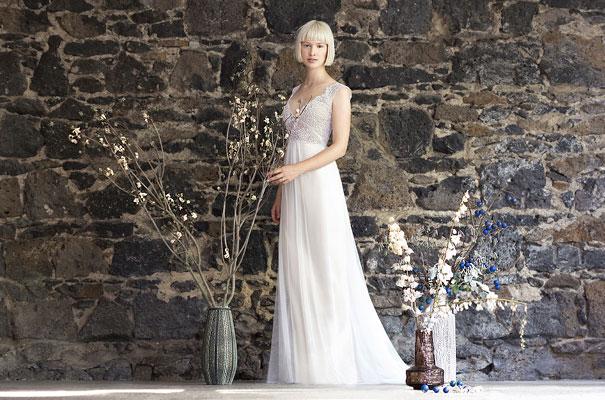 Gwendolynne-white-collection-bridal-gown-wedding-dress-australian-designer4