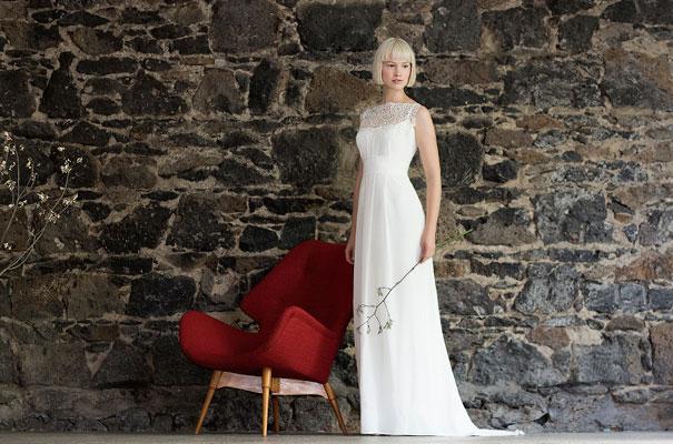 Gwendolynne-white-collection-bridal-gown-wedding-dress-australian-designer5