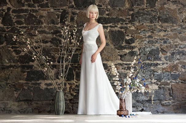 Gwendolynne-white-collection-bridal-gown-wedding-dress-australian-designer6