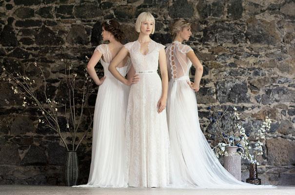 Gwendolynne-white-collection-bridal-gown-wedding-dress-australian-designer7