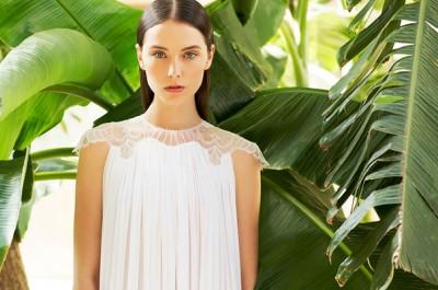 HERO-Costarellos-2015-bridal-gown-wedding-dress-collection-inspiration3