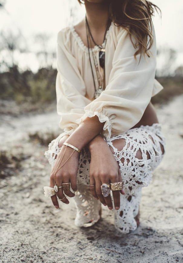 HERO-celeste-twikler-bridal-accessories-jewellery-best-bridesmaids-gift-gold-boho-bride72