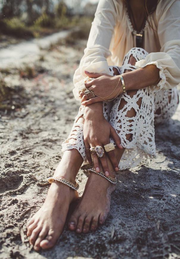 HERO-celeste-twikler-bridal-accessories-jewellery-best-bridesmaids-gift-gold-boho-bride73