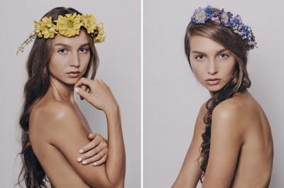 HERO-flower-crown-hair-makeup-bridal-wedding-inspiration