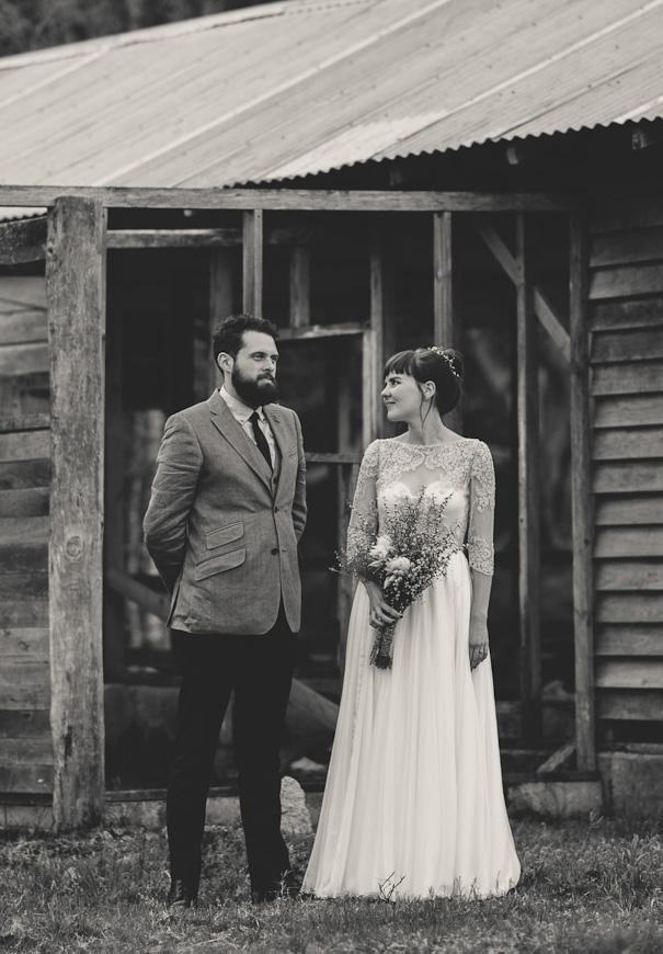 NSW-beautiful-country-farm-homemade-rustic-DIY-wedding-bride-groom511