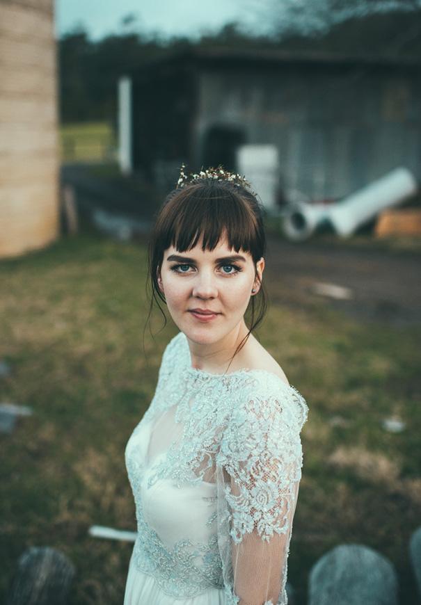 NSW-beautiful-country-farm-homemade-rustic-DIY-wedding-bride-groom512