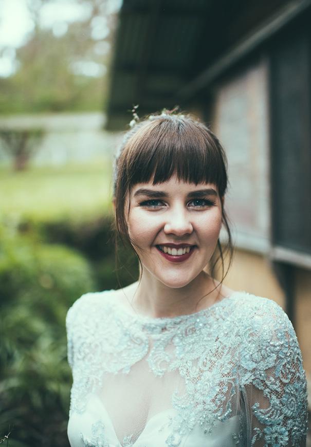 NSW-beautiful-country-farm-homemade-rustic-DIY-wedding-bride-groom53