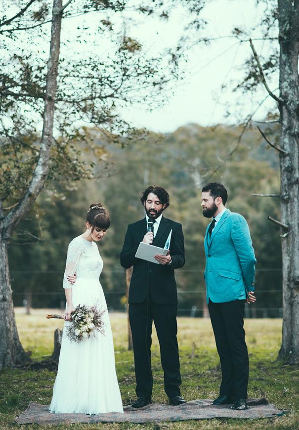 NSW-beautiful-country-farm-homemade-rustic-DIY-wedding-bride-groom54