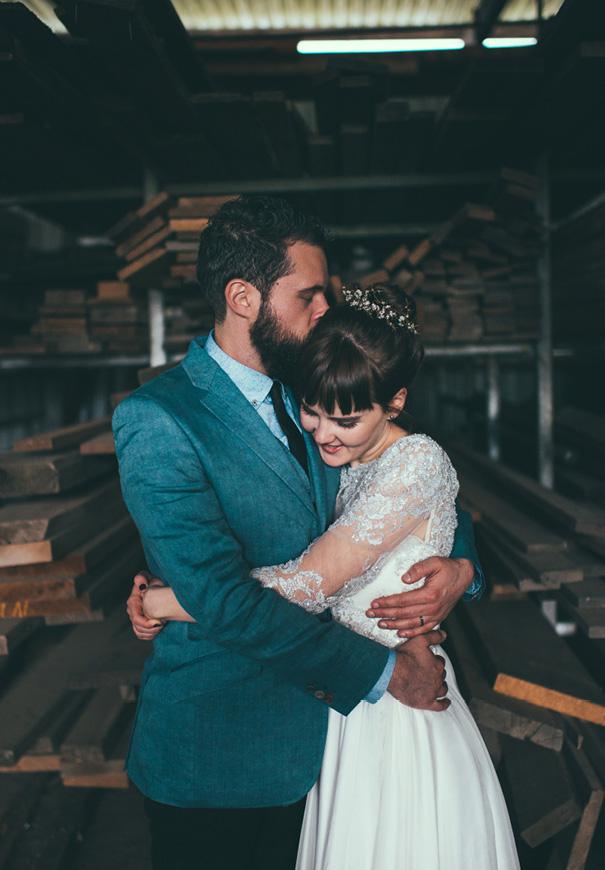 NSW-beautiful-country-farm-homemade-rustic-DIY-wedding-bride-groom58