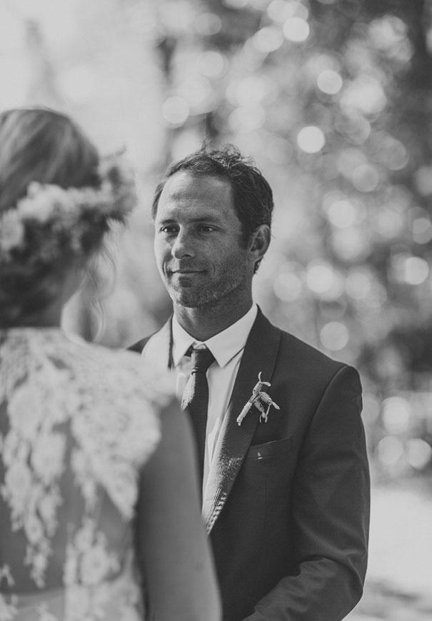 NSW-central-coast-wedding-photographer-nina-claire2