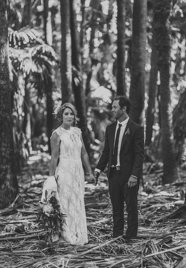 NSW-central-coast-wedding-photographer-nina-claire3
