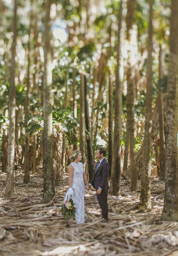 NSW-central-coast-wedding-photographer-nina-claire4