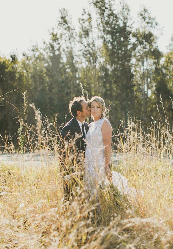 NSW-central-coast-wedding-photographer-nina-claire5