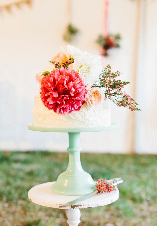 NSW-grace-loves-lace-flower-crown-wedding10