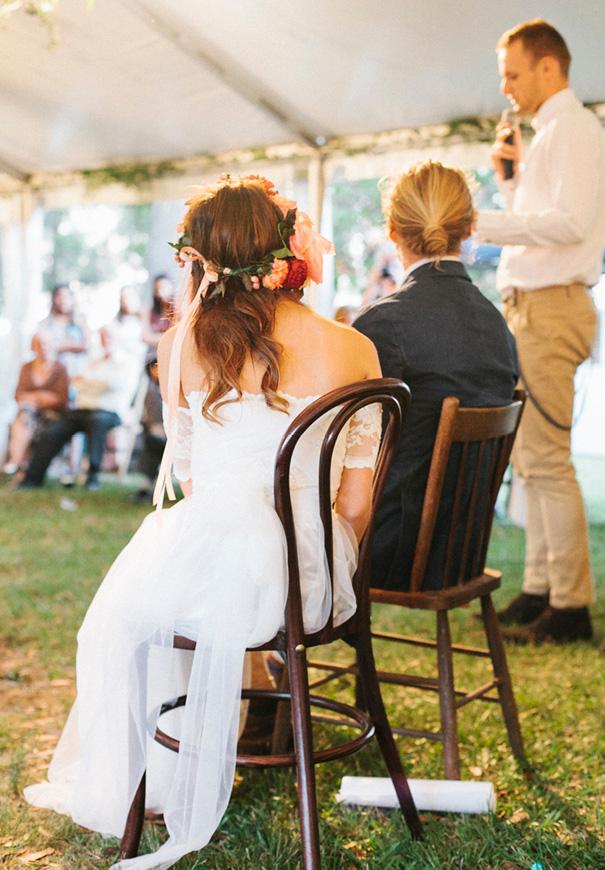 NSW-grace-loves-lace-flower-crown-wedding11
