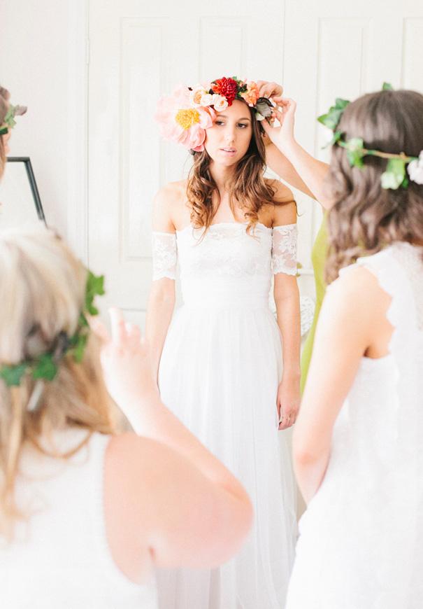 NSW-grace-loves-lace-flower-crown-wedding2