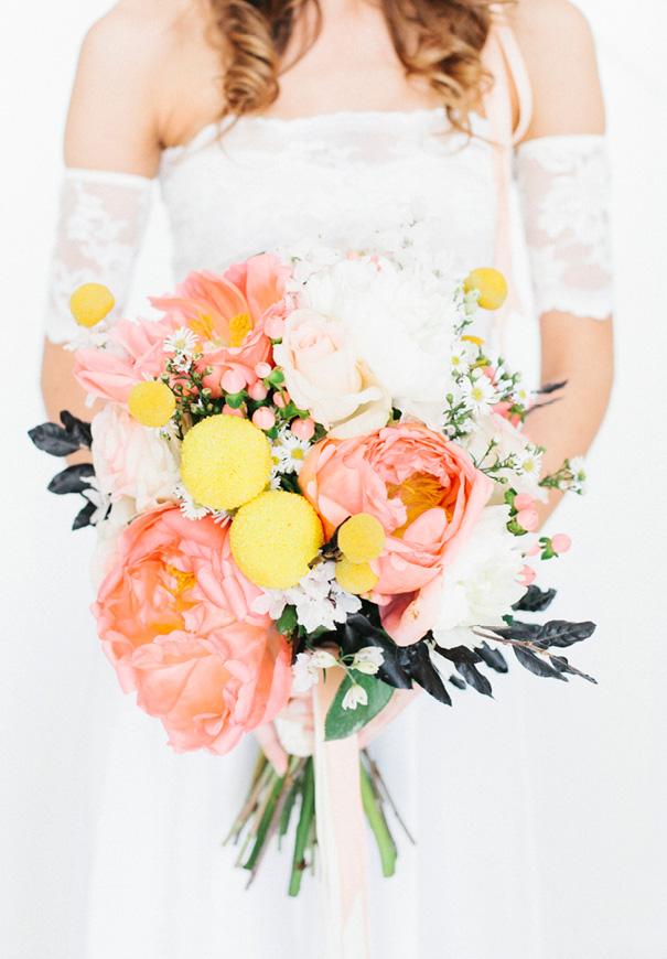 NSW-grace-loves-lace-flower-crown-wedding3