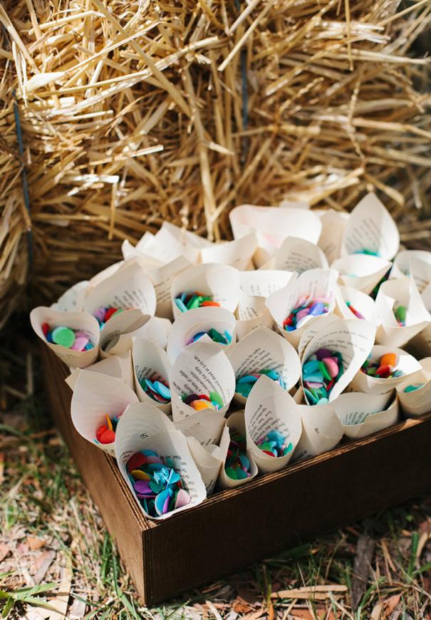 NSW-grace-loves-lace-flower-crown-wedding4