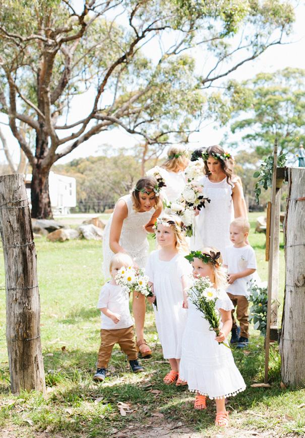 NSW-grace-loves-lace-flower-crown-wedding5