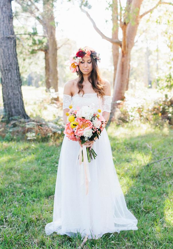 NSW-grace-loves-lace-flower-crown-wedding6