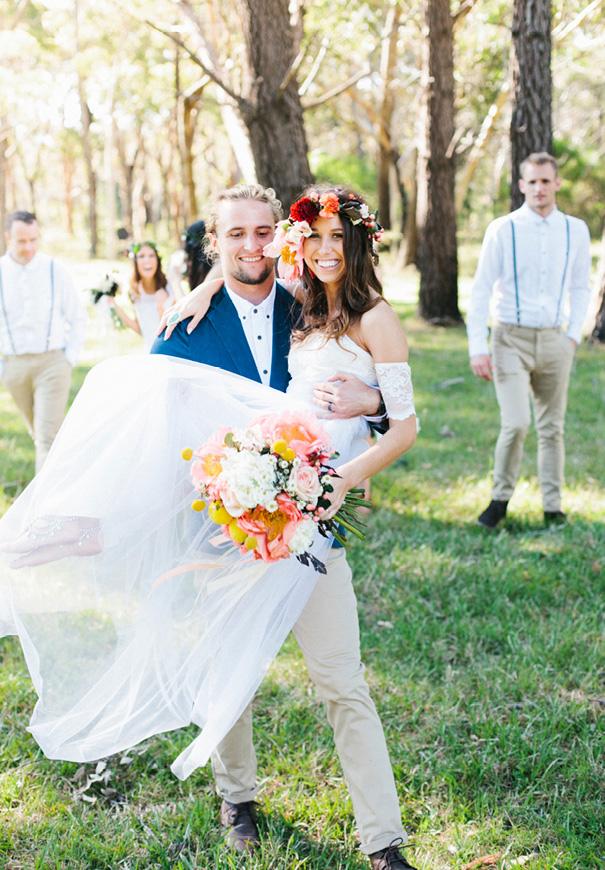 NSW-grace-loves-lace-flower-crown-wedding7